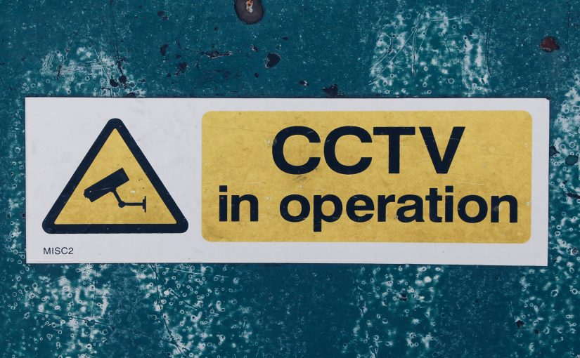 Why It's Time To Upgrade Your CCTV To 4K