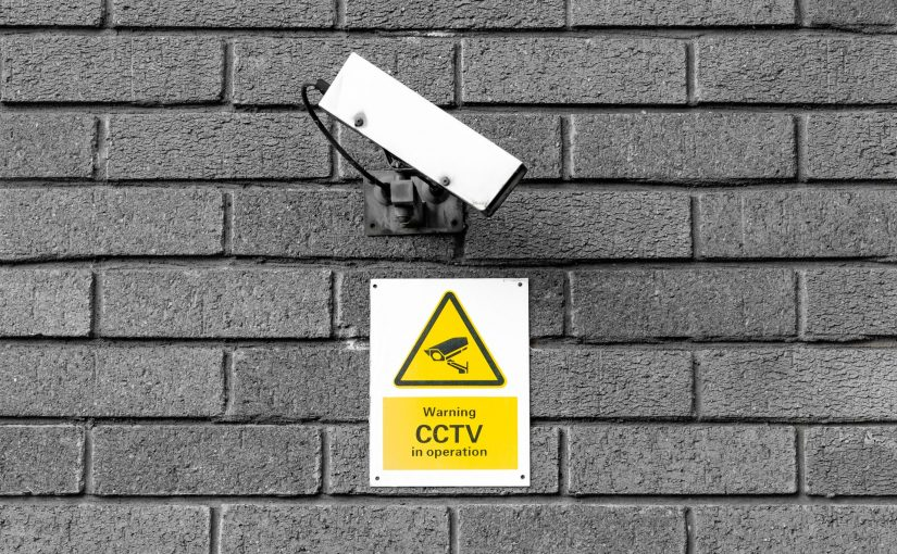 How To Back Up And Protect My Commercial CCTV Footage